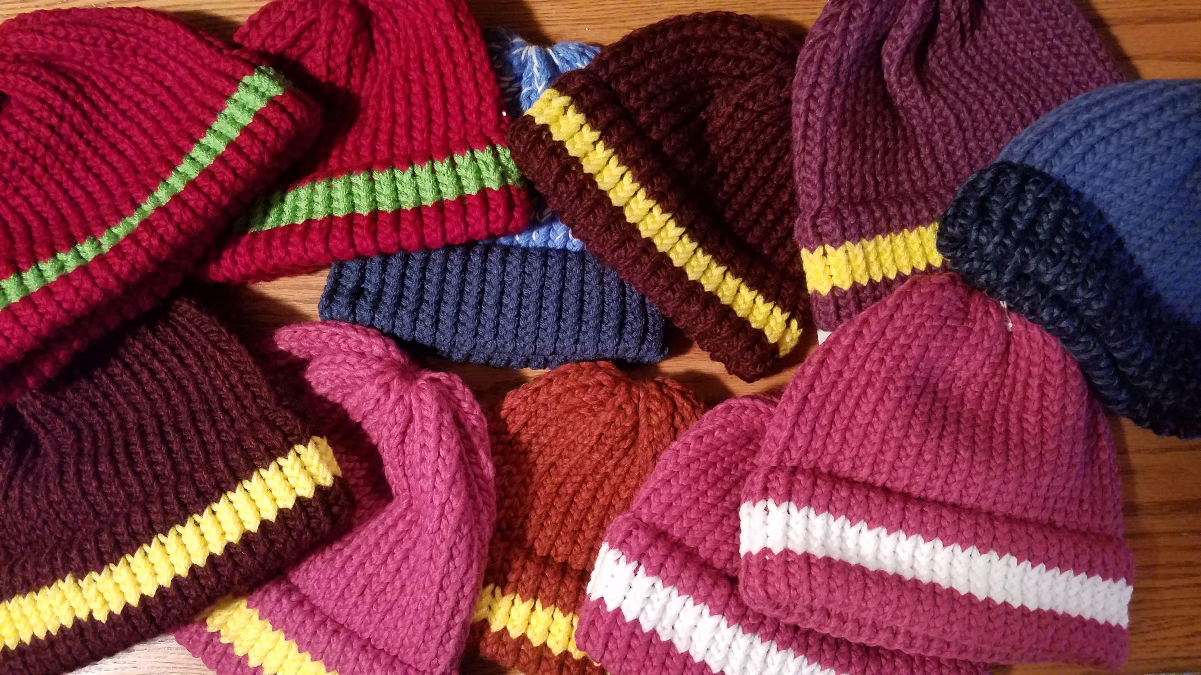 hats1-tom-cornish